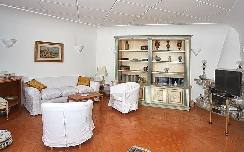 Capri hotel casa morgano prezzi camere a capri for Piani casa a prezzi accessibili 5 camere da letto